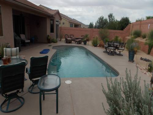 Action Pools Pool Service Cleaning And Repair For St