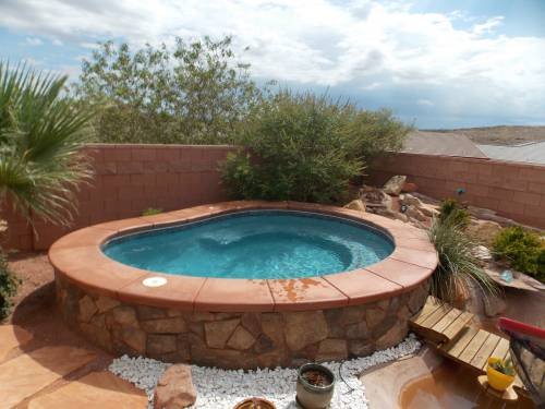 Action Pools Pool Service Cleaning And Repair For St George Utah